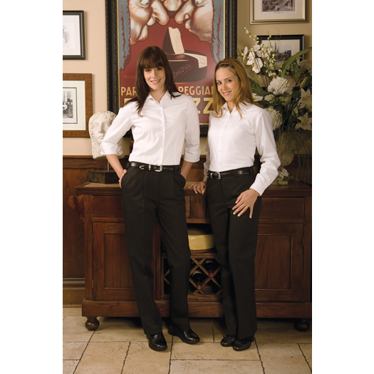 Female-Flat-Front-Pant8510standing (1)