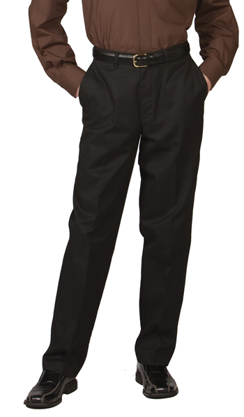 Male-Flat-FrontPant2510standing