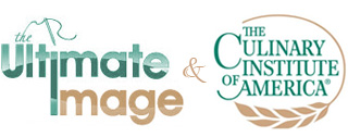 The Ultimate Image – Culinary Institute of America Logo