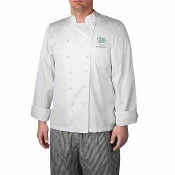 grad jacket male w-NAME_350x350