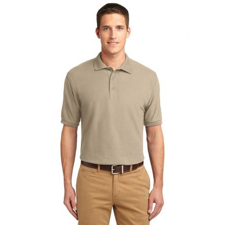 3f5adaab1cba1 Men s Polo Business Casual – The Ultimate Image – Culinary Institute of  America