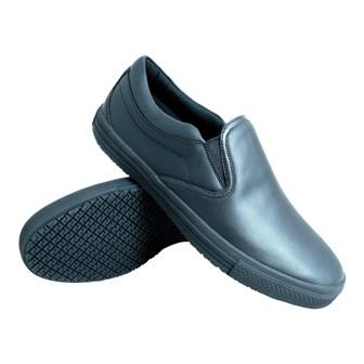 Women's Style 260 non-slip shoe – The